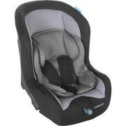 Cadeira Para Automóvel Simple Safe Cosco - 0 A 25kg - Preto