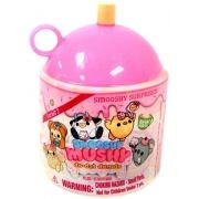 Kit Surpresa - Smooshy Mushy - Série 2 - Donuts C/ 1 Pote– Toyng