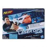 Lançador Nerf Laser Ops Pro AlphaPoint Com APP Hasbro