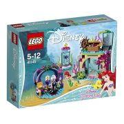 Lego 41145 Disney Ariel Encanto Magico - 222 peças
