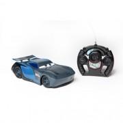Radio Controle 7 funções Disney Carros 3 Jacksom Storn 1:20 – Estrela