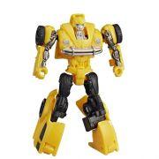 Transformers 6 Bumblebee – Bumblebee Fusca 9 cm - Hasbro