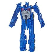Transformers 6 Bumblebee – Optimus Prime 30 cm – 4 etapas   Hasbro