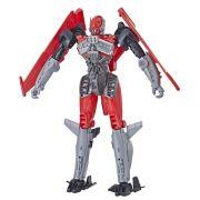 Transformers 6 Bumblebee – Shatter 30 cm – 7 etapas   Hasbro