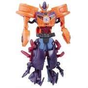 Transformers Crash Combiner Force Saberhorn e Bisk  - Hasbro