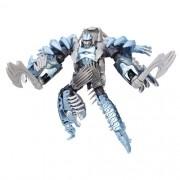 Transformers  Filme 5 Deluxe Dinobot Slash  13cm - Hasbro