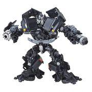 Transformers Studio Series 14 Autobot  Ironhide 16 cm - Hasbro