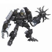 Transformers Studio Series 28 Barricade Deluxe - Hasbro