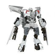 Transformers Studio Series 29 Sideswipe Lado Oculto da Lua  Deluxe – Hasbro