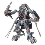 Transformers Studio Series 3 Crowbar Deluxe - Hasbro