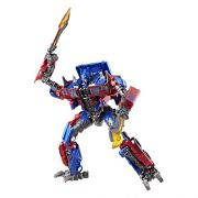 Transformers Studio Series 5 Voyager Optimus Prime 18 cm - Hasbro