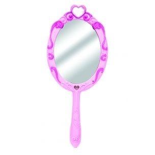 Meu Espelho Encantado - Estrela  - Doce Diversão