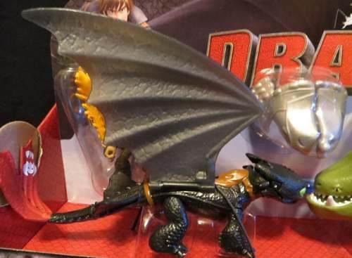 Como Treinar Se Dragão Banguela E Soluço Vs Dragão Armadura  - Doce Diversão