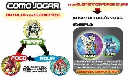 Timargo Arena DTC  - Doce Diversão
