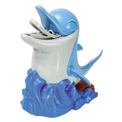 Jogo de Bolhas - Pop Golfinho - Multikids  - Doce Diversão