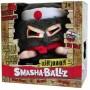 Smasha Ballz Dtc - Ninjaaah
