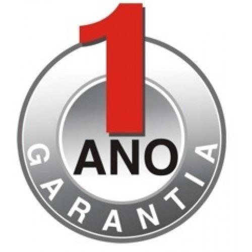 Carrinho + Bebê Conforto Travel System Reverse Burigotto AT6 k Cinza  - Doce Diversão