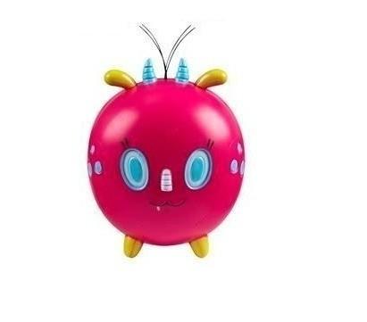 Cheeki Mees Serie 1 – Bia Zumbido - Candide  - Doce Diversão