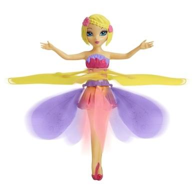 Fada Voadora Flying Fairy - Multikids  - Doce Diversão