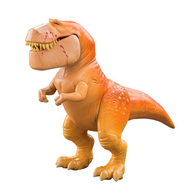 O Bom Dinossauro Disney Butch – 20cm -  Sunny  - Doce Diversão
