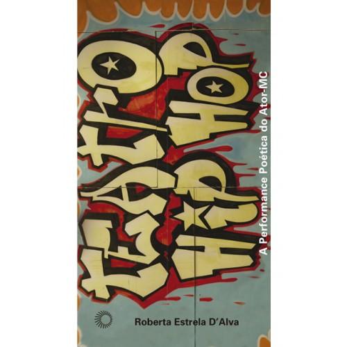 Teatro Hip-Hop  - LiteraRUA