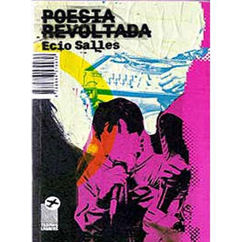 Poesia Revoltada