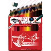 Hip-Hop a Lápis