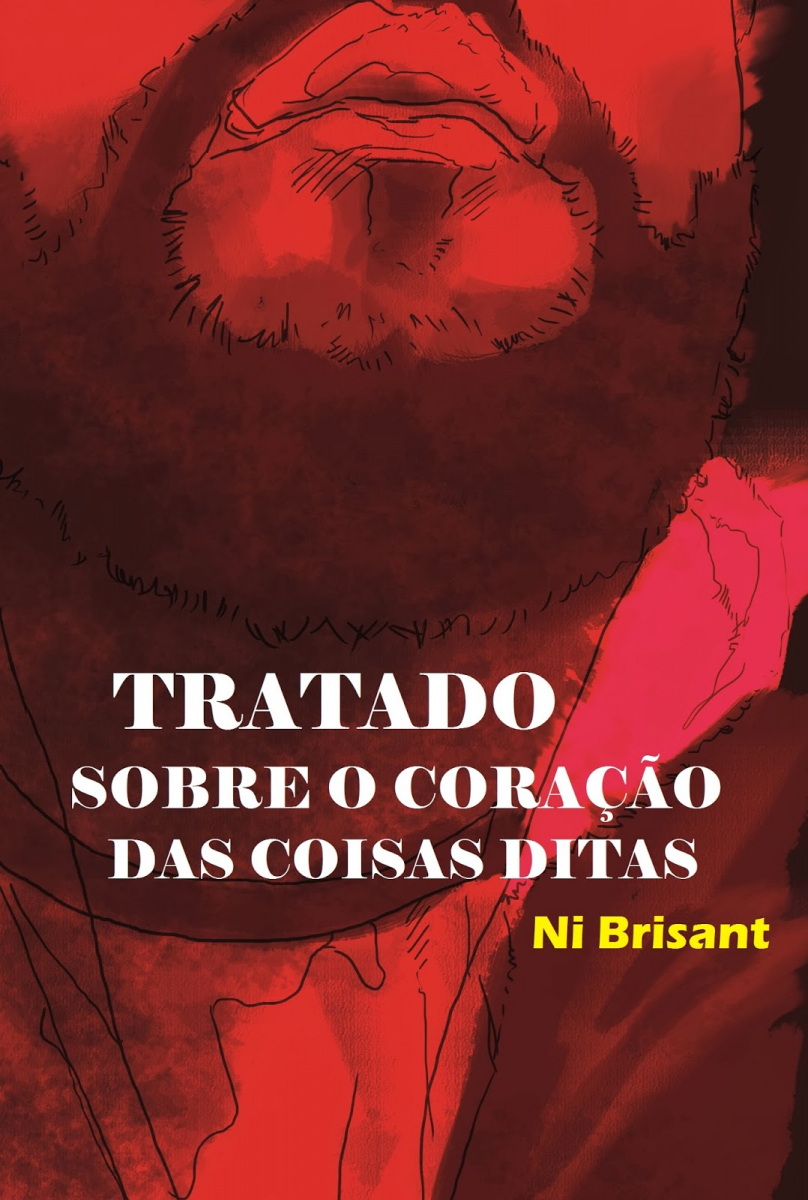 Kit Para Brisa: 3 livros + CD + frete grátis  - LiteraRUA