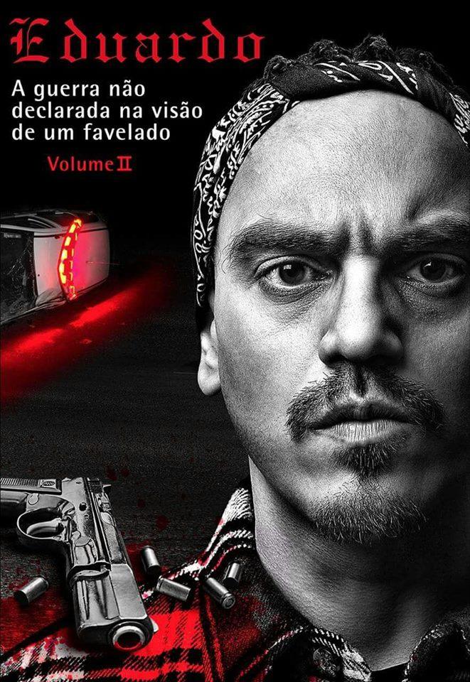 A Guerra Não Declarada Na Visão De Um Favelado 2
