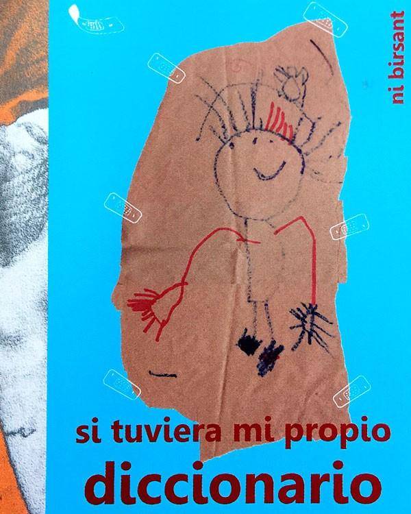 Si Tuviera Mi Propio Diccionario  - LiteraRUA