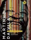 Martinho da Vila - Discobiografia - Hugo Sukman.  - LiteraRUA