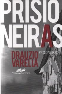 Prisioneiras