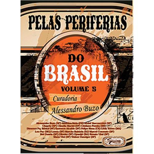 Pelas Periferias do Brasil Vl.5