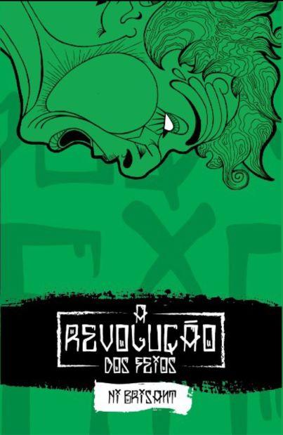 A revolução dos feios
