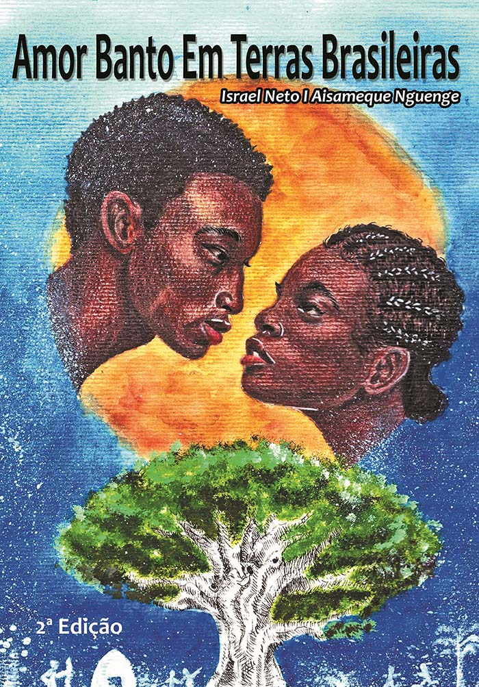 Amor Banto em Terras Brasileiras