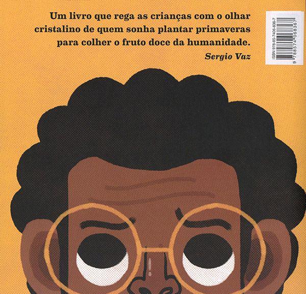 Amoras  - LiteraRUA