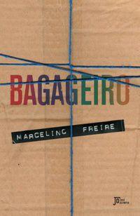 Bagageiro  - LiteraRUA