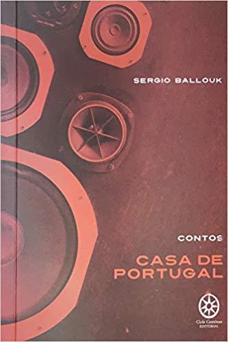Casa de Portugal  - LiteraRUA