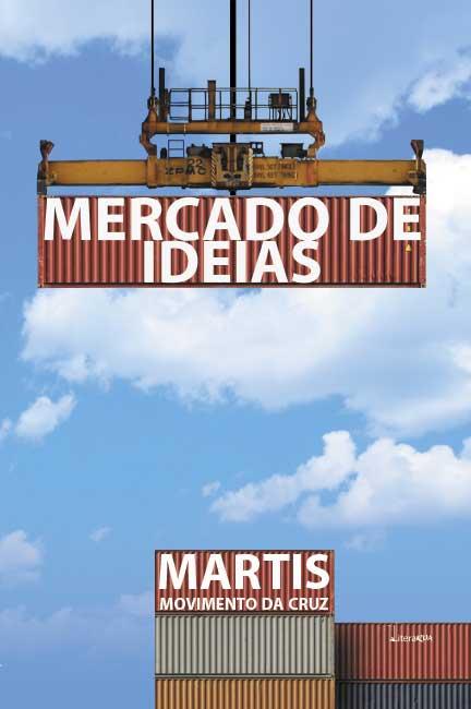 Mercado de Ideias