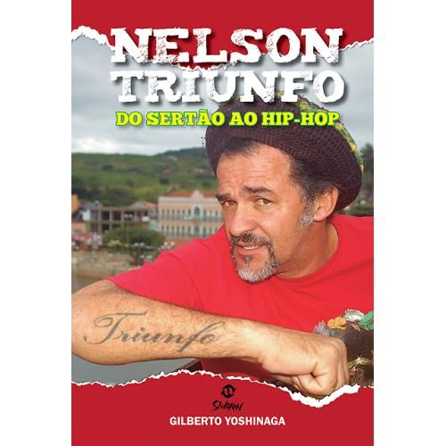 Nelson Triunfo Do Sertão Ao Hip-Hop (PROMO)