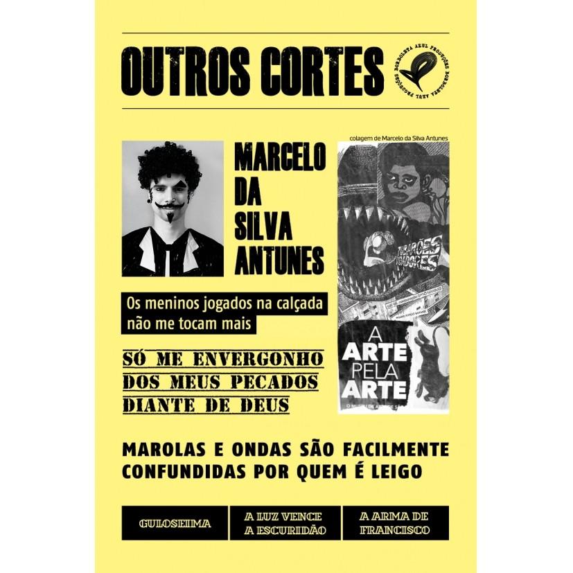 Outros Cortes  - LiteraRUA