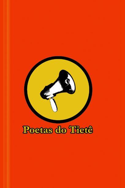 Poetas do Tietê