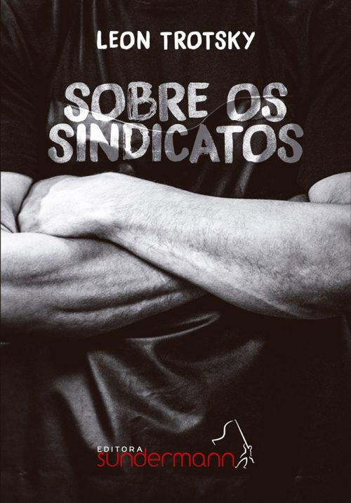 Sobre os Sindicatos  - LiteraRUA