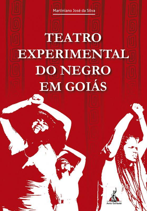 Teatro Experimental do Negro em Goiás