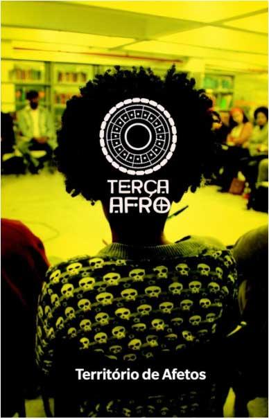 Terça Afro