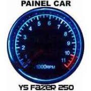 Kit Translúcido p/ Painel - Cod405v160 - Fazer 250