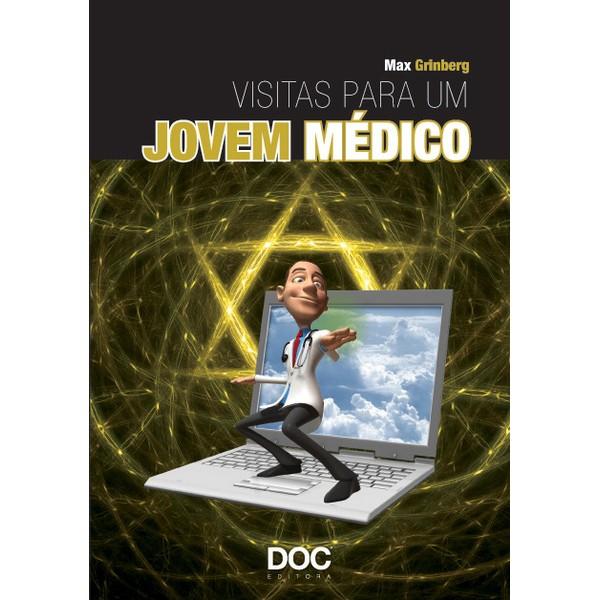 Visitas para um Jovem Médico  - DOC Content Webstore
