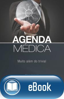 Agenda Médica - Muito além do trivial  - DOC Content Webstore