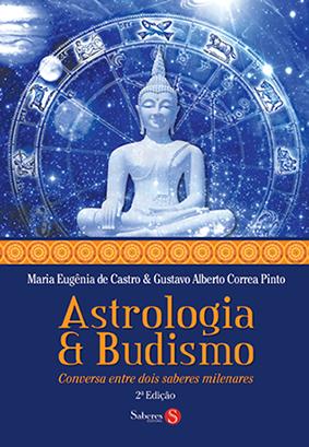 Astrologia & Budismo  - DOC Content Webstore
