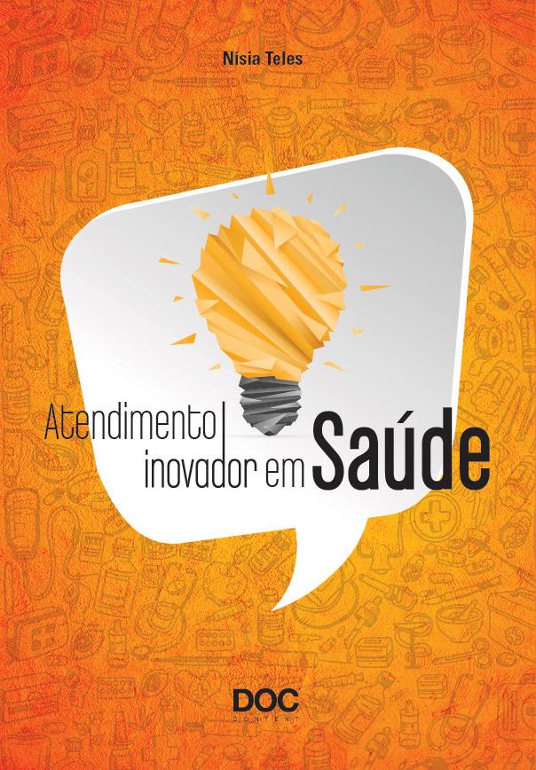 Atendimento Inovador em Saúde  - DOC Content Webstore